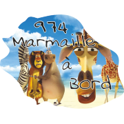 Marmaille à bord