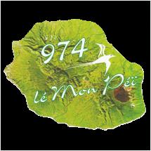 Ile de la Réunion 909
