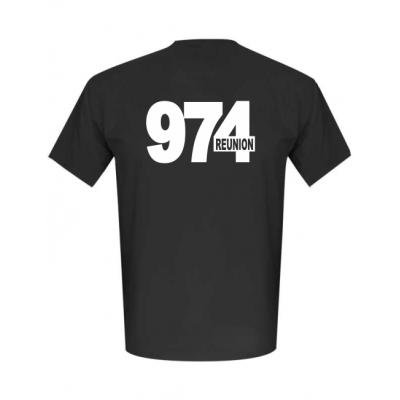 T.Shirt  974