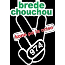 brede chouchou