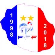 Ile France